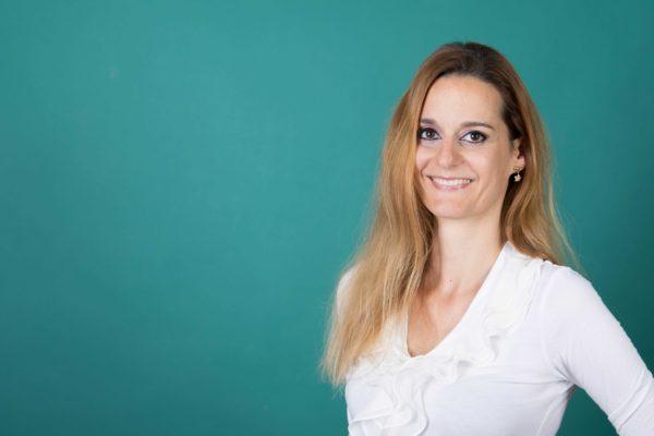 Frauenärztin Dr. Petra Pittler Foto