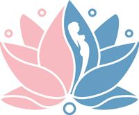 Frauenärztin Petra Pittler Logo